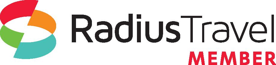 Φροντίδα τοπικού συνεργάτη σε διεθνή εμβέλεια με το δίκτυο της Radius