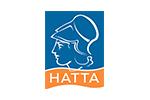 2.HATTA