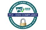 6.PCI